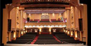 teatro-alameda